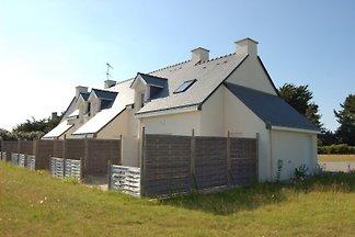 Ferienhaus PEN 5658 , Morbihan