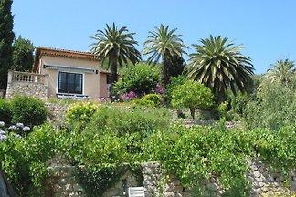 Casa GRAS 0614