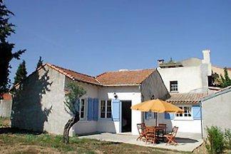 Casa BEZ 3413