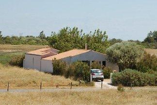 Casa frente al mar StDo1740