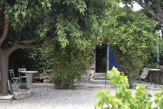 Cottage Hébergement leur Limousin HtVi8744