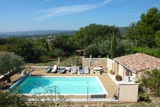 Maison Provençale PRO 8461