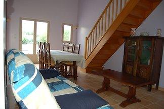 Huis in Luberon LA8416