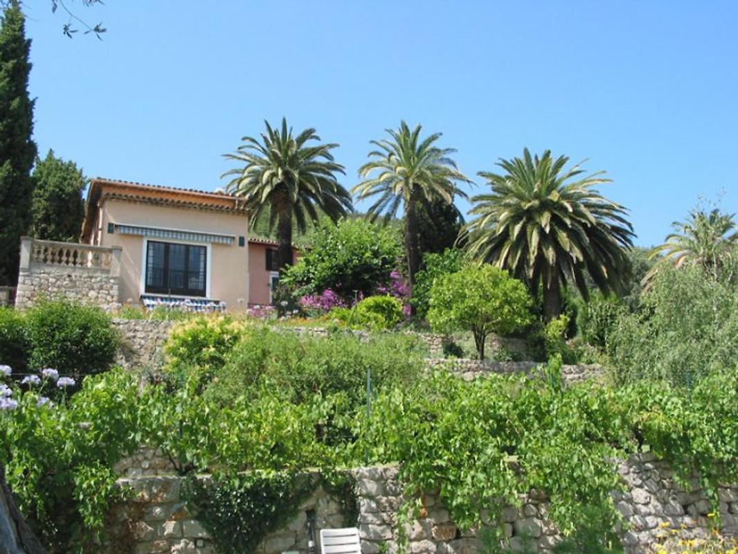 Casa gras 0614 casa vacanze in sainte maxime affittare for Piani di casa in stile cottage artigiano