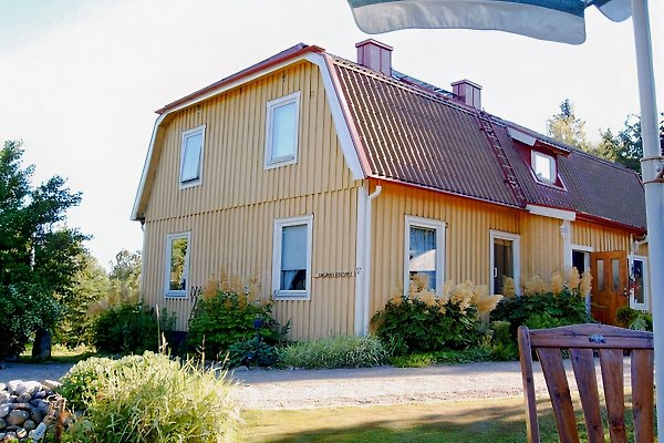 Igelös  big house in Västra Torup - immagine 1