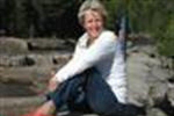 Frau T. Vermeulen- Vennik