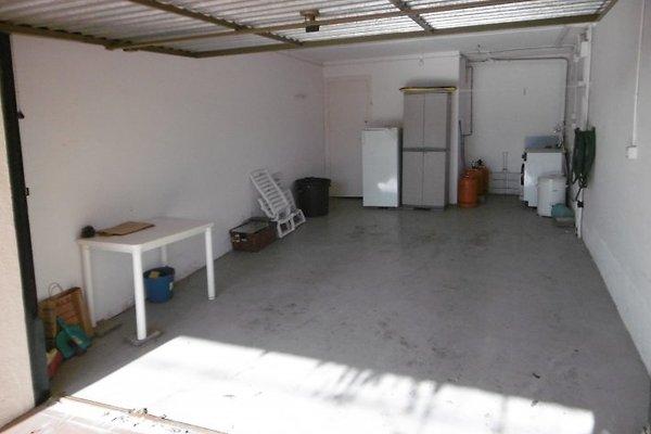 L105 parad s i hutg 018682 appartement llan louer for Garage paradis feyzin avis