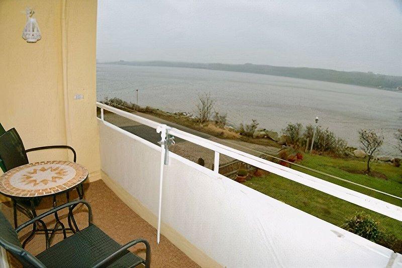 Ferienwohnung im Strandhotel  en Heiligenhafen - imágen 2