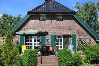 Landhaus Birkenhof