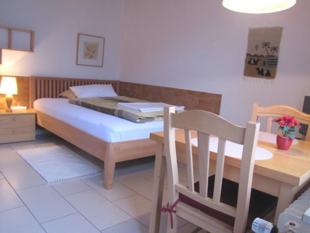 g steappartements l dtke ferienwohnung in bochum mieten. Black Bedroom Furniture Sets. Home Design Ideas