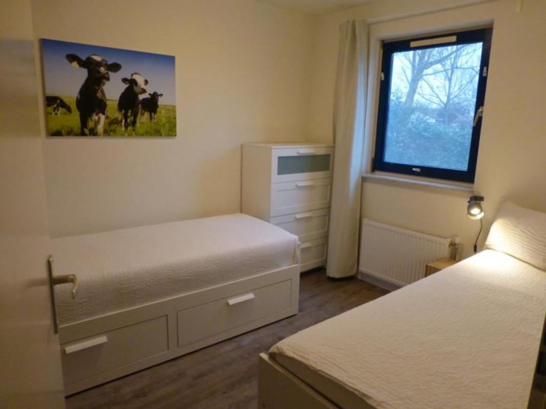 ferienhaus zwaantje ferienhaus in julianadorp aan zee mieten. Black Bedroom Furniture Sets. Home Design Ideas