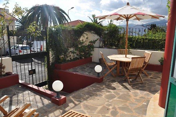 Appartement de vacances à Madère à Funchal - Image 1