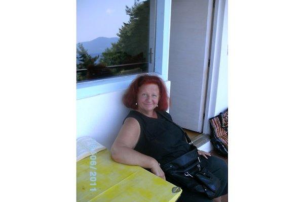 Frau S. Cossa