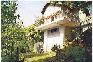 Villa Traumhafte Aussicht (a.m.Hund