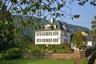 Das Alte Pfarrhaus*****