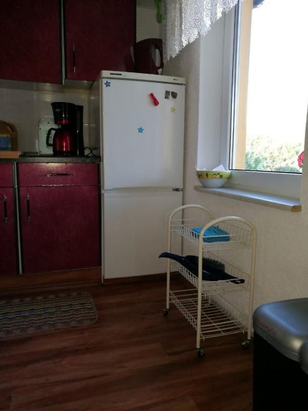 ferienhaus klein schoritz zudar ferienhaus in zudar mieten. Black Bedroom Furniture Sets. Home Design Ideas