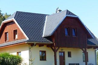 Casa vacanze in Trutnov