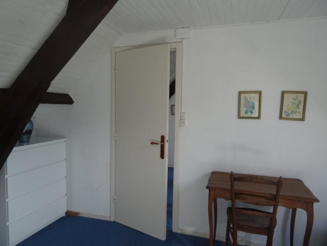 11 keryar 29880 guiss ny vakantiehuis in guiss ny huren - Gemoderniseerde mezzanine ...