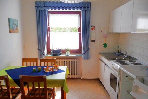 Apartament hendricks house winterberg apartament w for Hendricks house