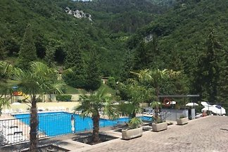 Casa Oleandro 6 P swimmingpool