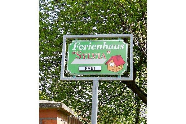Ferienhaus Sylvia à Basedow - Image 1