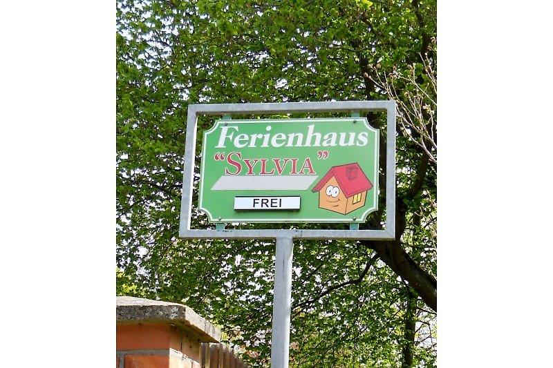 Ferienhaus Sylvia in Basedow - immagine 2