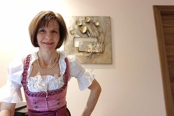 Frau C. Platzer