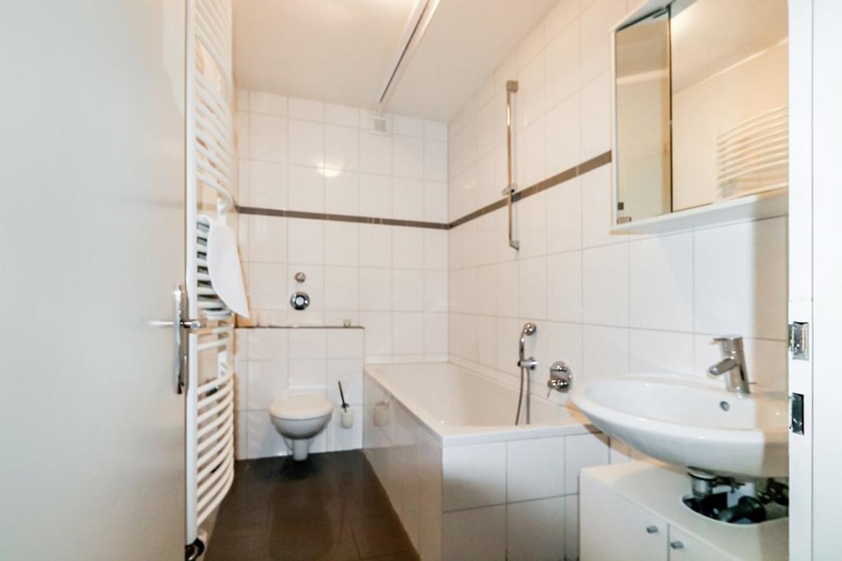 ferienwohnung rinkenpfuhl ferienwohnung in k ln mieten. Black Bedroom Furniture Sets. Home Design Ideas