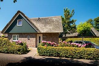 Villa Sint Maartenszee Belkmerweg