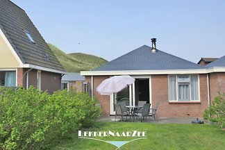 Maison de vacances à Callantsoog
