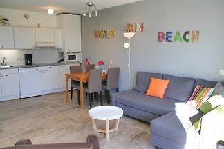Appartamento di vacanza Callantsoog 302