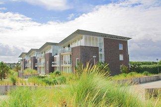 Luxe Wohnung - Am Strandleben 1