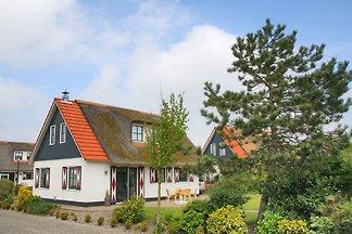 De Buitenplaats Callantsoog