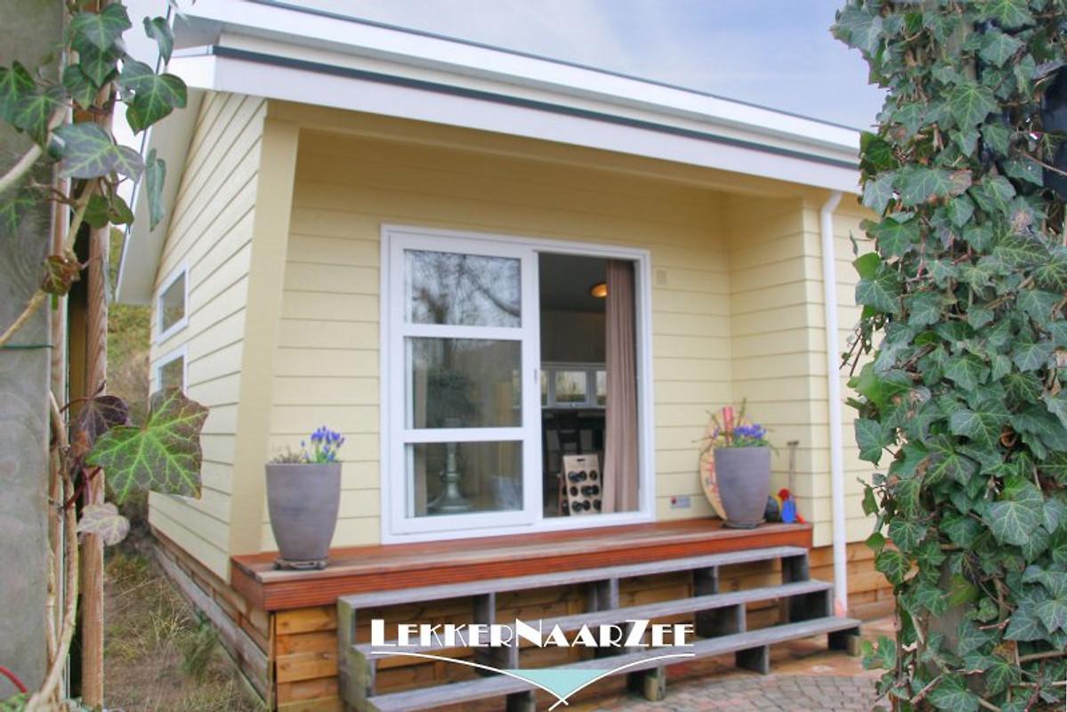 brekers bequem an den d nen ferienhaus in groote keeten mieten. Black Bedroom Furniture Sets. Home Design Ideas