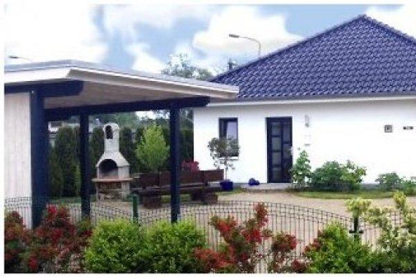 Ferienhaus Weyhe Zinnowitz in Zinnowitz - immagine 1