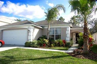 Maisons de Floride Awesome