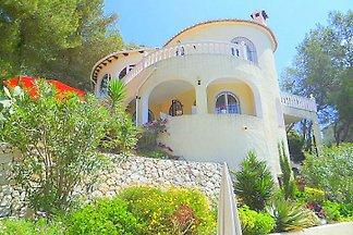 Casa Catrin