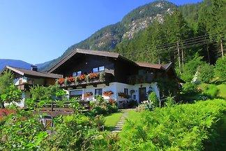 haus-vera-Lofer,Rauchenberg