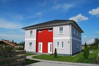 Apartament Property 1