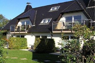 Ferienwohnung Haus Vincent ( Typ I)