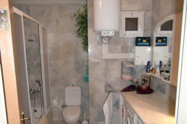 Appartement à Alanya  à Alanya - Image 1