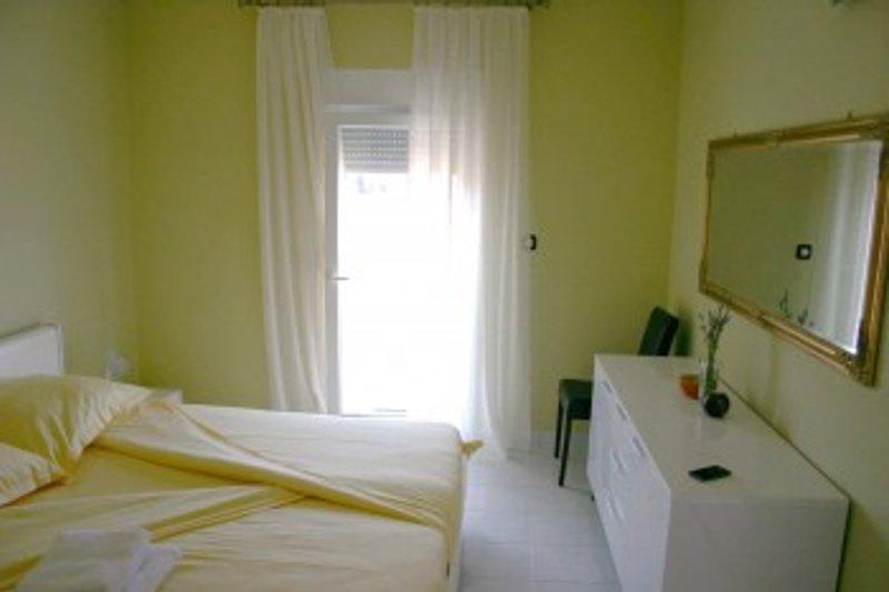 Villa Stegic  à Tisno - Image 2