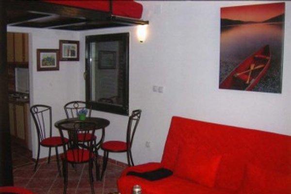 Apartment Montenegro en Prcanj - imágen 1