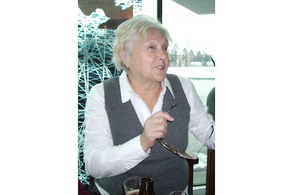 Mrs. M. Brunner