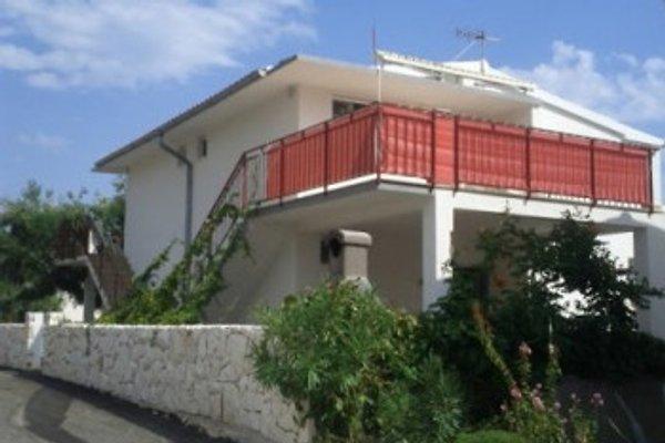 Apartmani Vujica  à Trogir - Image 1