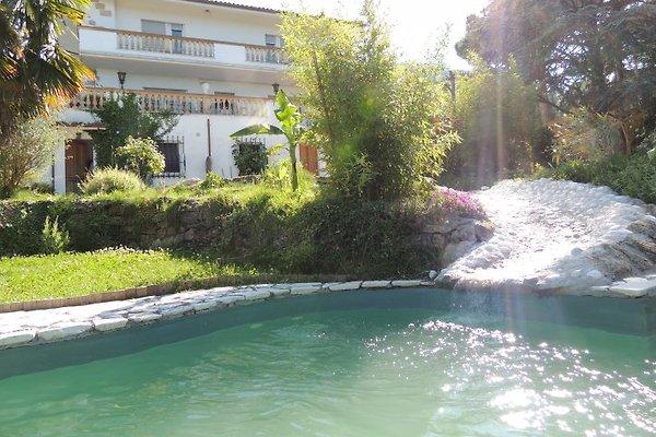 Villa Francesca  à San Marino - Image 1