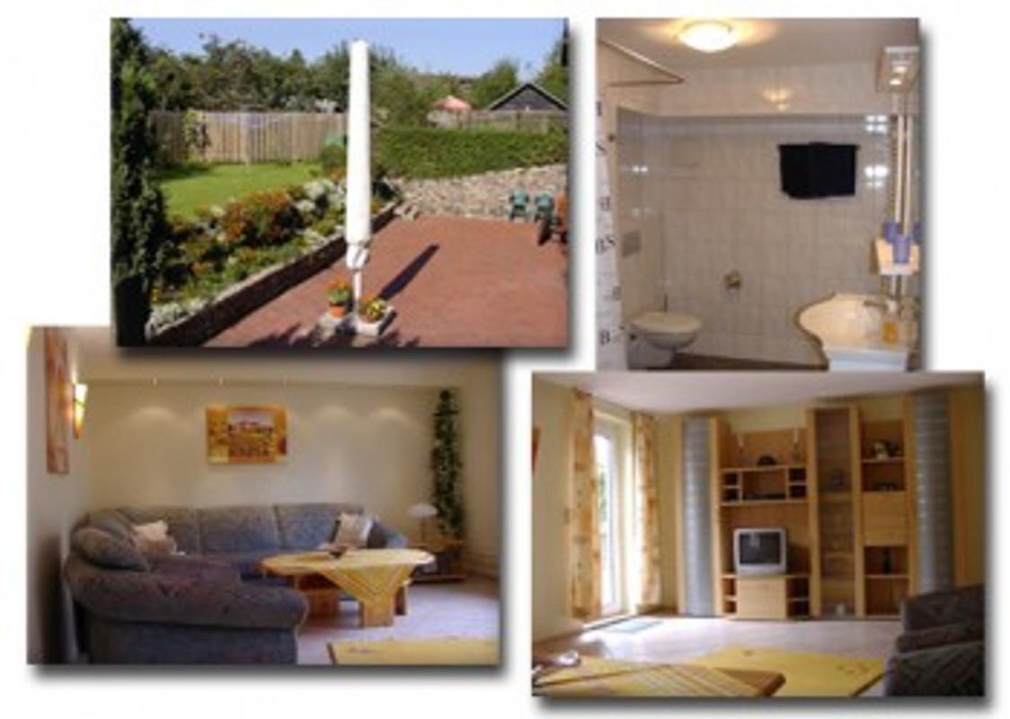 flensburg ferienwohnungen ferienwohnung in flensburg mieten. Black Bedroom Furniture Sets. Home Design Ideas