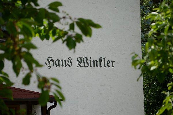 Frau Winkler