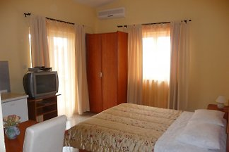 Apartments Maris Umag