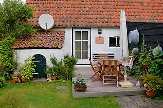 Appartement in Zeeland